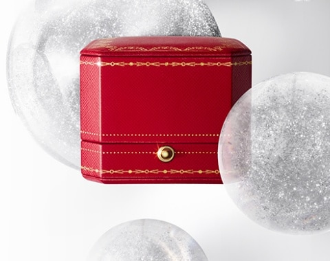 Official Cartier Websites Online Stores The Renowned